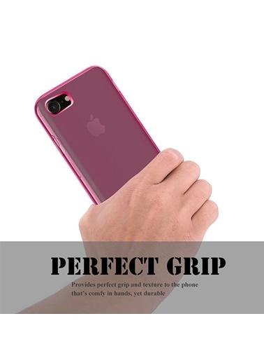 Microsonic Cep Telefonu Aksesuarı Pembe
